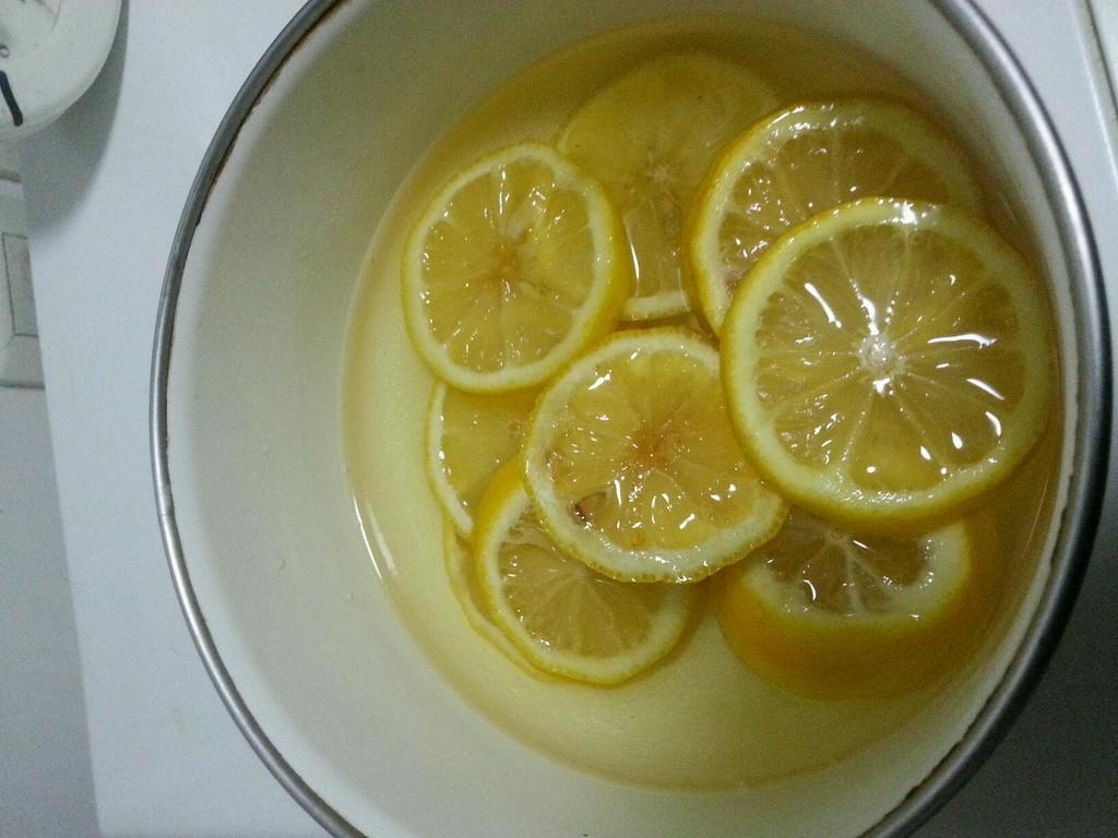 自制减肥茶_自制冰红茶怎么做_自制冰红茶的做法_豆果美食