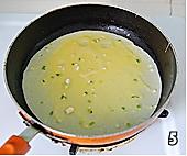 早餐鸡蛋饼的做法图解4