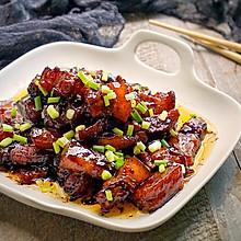 红烧肉#厨此之外,锦享美味#