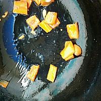 营养又下饭的鱼香鸡蛋的做法图解6