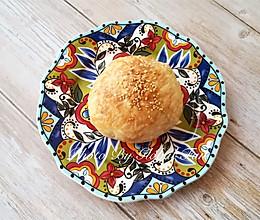 芝士紫薯饼的做法
