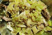 蒜蓉姜蓉鸡的做法