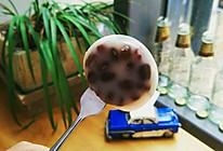 白糖钵仔糕的做法