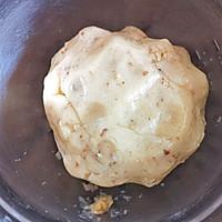 核桃酥的做法图解6