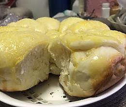 电饭煲做面包的做法