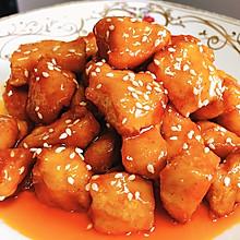 樱桃肉♥︎鸡胸肉版