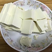 嘎鱼炖豆腐的做法图解2