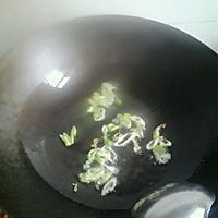 清热解毒老黄瓜汤(素汤不放肉)的做法图解4