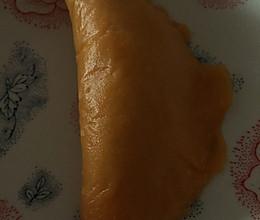 彭泽蒸米粑的做法