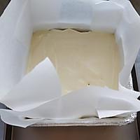台湾古早味蛋糕的做法图解11