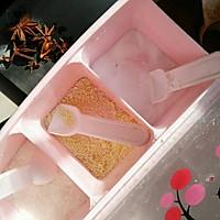 玉米海带排骨汤的做法图解6