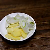地锅鸡--家常版的做法图解7