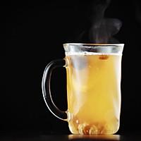 大枣煮啤酒,食物混搭界的一股暖流的做法图解5