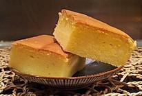 棉花蛋糕——细柔绵软 好吃得停不了口的做法
