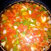蔬菜乱炖减肥汤的做法图解7