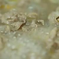 酸汤肥牛丨酸酸辣辣超开胃【微体兔菜谱】的做法图解3