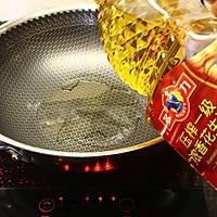 #多力金牌大厨带回家# 金牌豉汁凉瓜炒牛肉(复刻版)的做法图解5