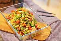 四川麻辣菜|尖椒鸡-让你辣到尖叫,重庆归来情迷尖椒鸡的做法