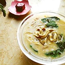 甜沫-#爱的暖胃季-美的智能破壁料理机#