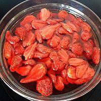 草莓罐头的做法图解5