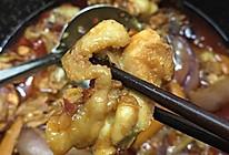 芝士石锅鸡的做法