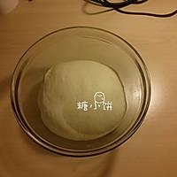 【BBA配方版poolish法棍】法棍初试记录的做法图解12