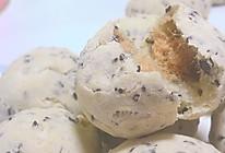 肉酥恐龙蛋18+ 喜欢恐龙的小宝宝 来一个#硬核菜谱制作人#的做法