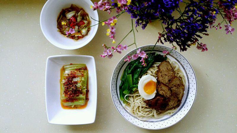 独家油菜梗和油菜梗油菜叶和肉