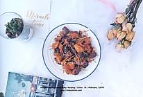 #花10分钟,做一道菜!#牙签牛肉pk牙签鸡肉的做法