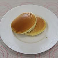 多功能锅食谱:舒芙蕾松饼的做法图解14