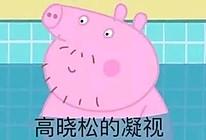 白果猪肚煲的做法