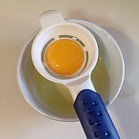利仁电饼铛试用之完美荷包蛋的做法图解2