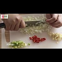 中式烧汁时蔬土豆饼,土豆的华丽变身的做法图解16