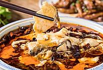 【芋儿鸡】这个烧菜法宝,囤的人多,用对的很少!的做法