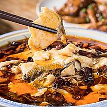 【芋儿鸡】这个烧菜法宝,囤的人多,用对的很少!