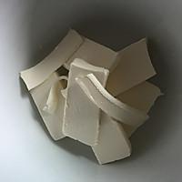 玫瑰伯爵冻芝士(高颜值系列下午茶!~)的做法图解2
