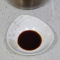 宠爱大米【腊味双拼煲仔饭】的做法图解9