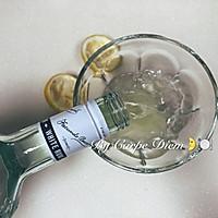 鸡尾酒:自由古巴Cuba Libre的做法图解3