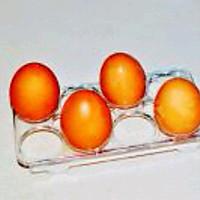 【水晶蛋】的做法图解1