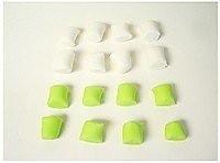 饺子还可以这样吃【水晶白菜蒸饺】的做法图解10