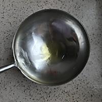一颗完整的太阳蛋的做法图解2