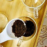 盆栽甜品的做法图解9