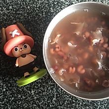 薏米赤小豆祛湿汤