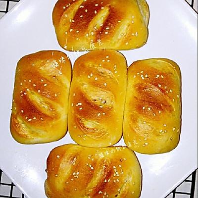 紅棗小面包