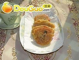 煎粽的做法