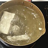 【纯素西点】芒果牛油果椰子慕斯的做法图解15
