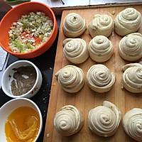 鸡蛋灌饼的做法图解8