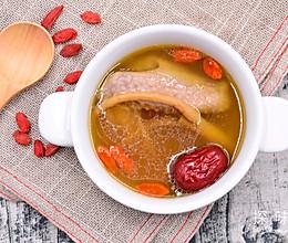 滋养鸽子汤的做法