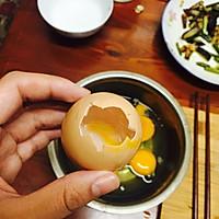 鸡蛋羹,我童年的老味道的做法图解4