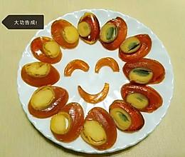 3分钟做的早餐拼盘既简单,又营养,孩子都爱吃!小猪厨房(1)的做法